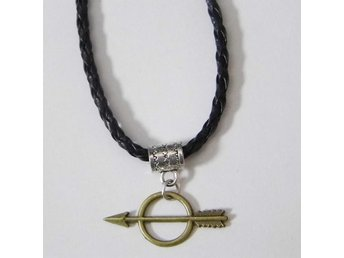 Pil armband / Arrow bracelet
