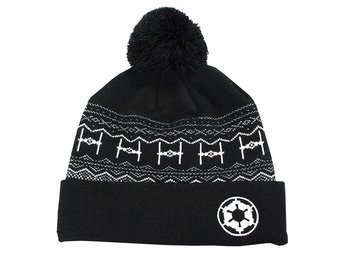 Star Wars - Empire Beanie