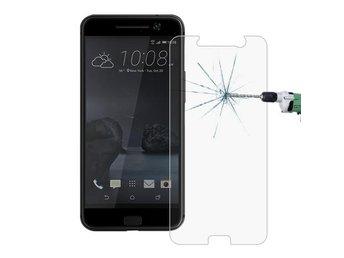 HTC 10 Skärmskydd i Härdat Glas - Södertälje - HTC 10 Skärmskydd i Härdat Glas - Södertälje