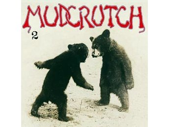 Mudcrutch: 2  2016 (CD)