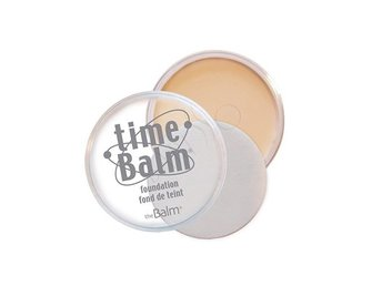 theBalm timeBalm Foundation Light 21g