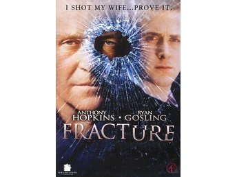 Fracture (DVD)