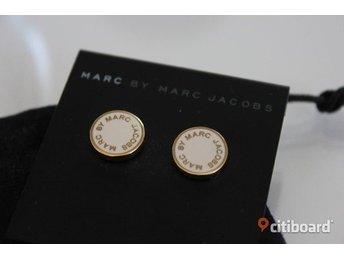 marc jacob örhängen