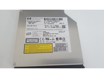 Super Multi Dual Layer DVD+RW, HP EliteBook 2530p, 2540P, etc