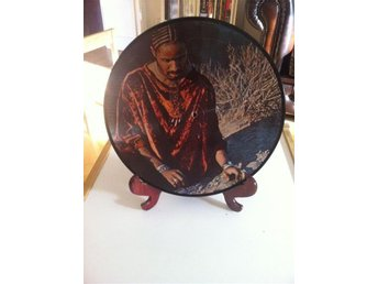 "STEVIE WONDER ""TALKING BOOK"" - PICTURE DISC !"