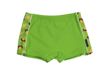 Lindberg, Badbyxor, Siesta Swim Trunks, 74/80 cl