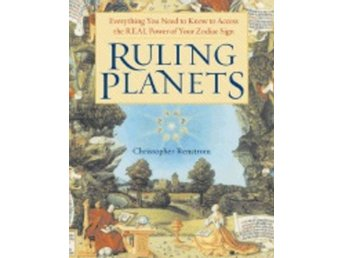 Ruling Planets (Q) 9780060959142