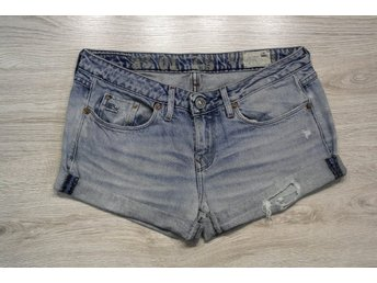 G-STAR Lyx Jeans Shorts stl. M
