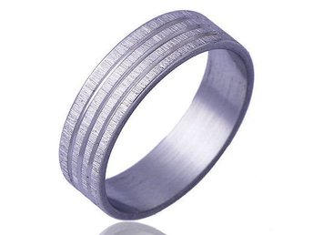 20 mm internal diameter ring