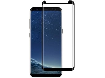 S8 Casefriendly 3-PACK CLEAR