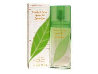Elizabeth Arden Green Tea Revitalize 50 ml