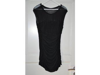 0e2678f05373 Lindex Kläder ᐈ Köp Kläder online på Tradera • 6 335 annonser