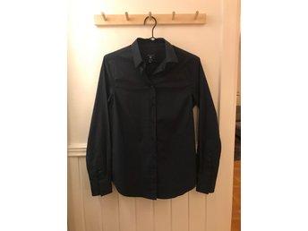 plocka upp billigaste priset olika design GANT skjorta St S (384072376) ᐈ Köp på Tradera