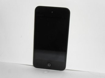 Apple ipod 8GB Touch-screen