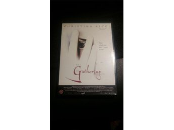 DVD, The Gathering