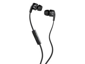 SKULLCANDY Hörlur Set In-Ear Mi.. (336505178) ᐈ digitalwarehouse på ... 273607226790c