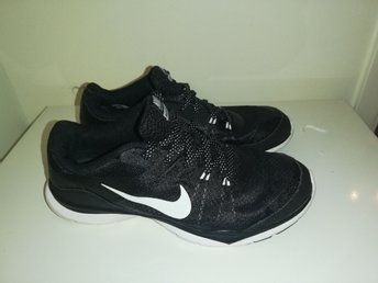 wholesale dealer 264e1 3f903 Nike flex tr 5 stl 39