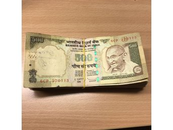 84000 rupees