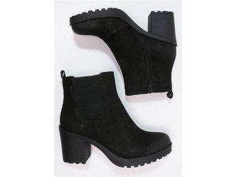 Vagabond boots storlek 35 - Halmstad - Vagabond boots storlek 35 - Halmstad