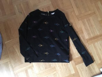 Sweatshirt tröja hm xs - Norrköping - Sweatshirt tröja hm xs - Norrköping