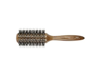 Hercules Wooden Brush 9029
