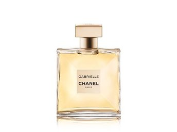 Chanel: Chanel Gabrielle EdP 50ml