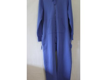 CHILLOUT JUMPTSUITS STL S ORD.PRIS 599