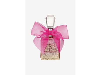 Juicy couture rose 50 ml
