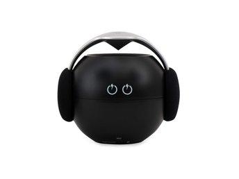 NY trådlös högtalare vattentålig (335195458) ᐈ Köp på Tradera c6bc0ca0cf91e