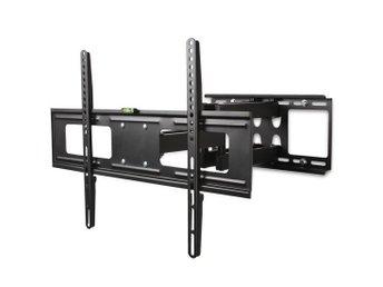 32-65 tums LCD-TV väggfäste - Bad Alexandersbad - 32-65 tums LCD-TV väggfäste - Bad Alexandersbad
