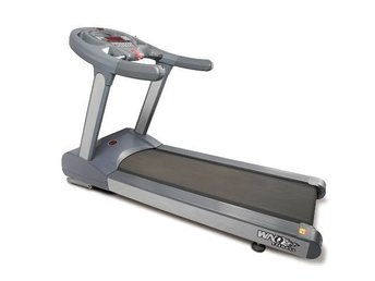 Absore, Treadmill 3,0, Com T 155