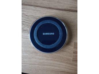 ???Köp Laddare för Samsung, mobiltillbehör på Tradera ???406