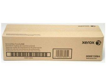 Xerox transfer roller 200 000 sidor (008R13064) - Hisings Kärra - Xerox transfer roller 200 000 sidor (008R13064) - Hisings Kärra