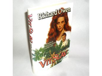 Vit slav : Owen Richard