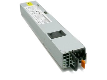 IBM Redundant PowerSupply 460W