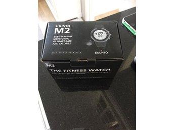 Fitness watch - Oxie - Fitness watch - Oxie