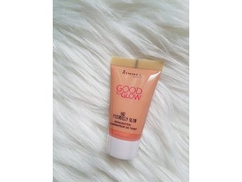 Rimmel Good To Glow Liquid Highlighter 15 ml (Färg: Piccadilly Glow)