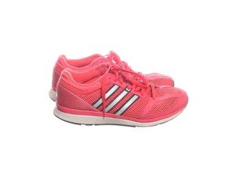 f60dd18ae22 Adidas Torsion