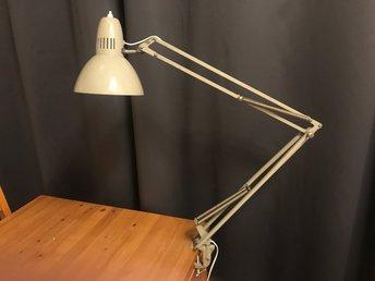 begagnade lampor online