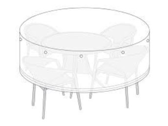 Living Outdoor - Itui For Garden Furniture (628748)