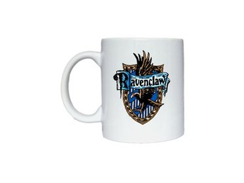 Harry Potter Ravenclaw mugg