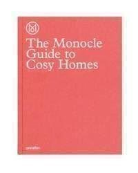 The Monocle Guide To Cosy Homes inredning bok