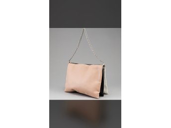 Celine trio bag (större modell)