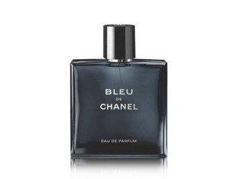 parfym online äkta