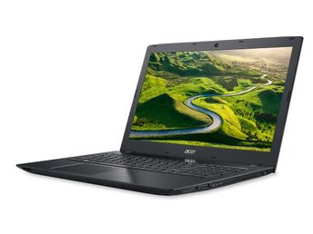 "Acer E5-575G-5320 15.6"" FHD i5-7200U / 16GB / 1TB HD 96GB SSD / GTX 950 2GB / W - Solna - Acer E5-575G-5320 15.6"" FHD i5-7200U / 16GB / 1TB HD 96GB SSD / GTX 950 2GB / W - Solna"