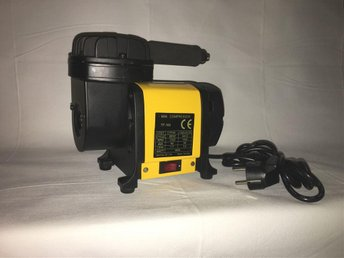 Air brush kompressor TF-168, 80W.