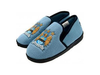 Manchester City Tofflor Junior 30-31