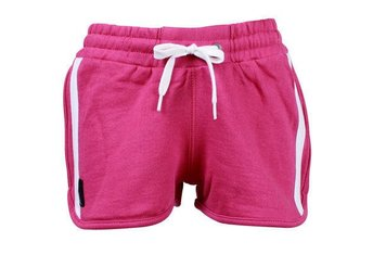 Lindberg, Cronulla sweat shorts ceris 80 cl