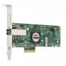 EMULEX 4GB FC HBA PCI-E ADAPTER (43W8352 IBM