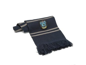 Harry Potter - Scarf Ravenclaw